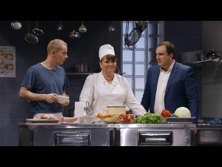 Однажды в России: сезон 2, серия 19
