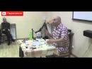 Вдохновляем мужчину на более продуктивную деятельность Сатья дас