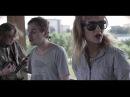 Дартвейдерз - Коси и Забивай (акустика)