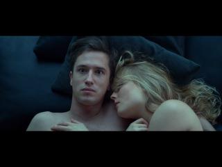 Без Границ (2015) Тизер