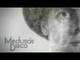 Medusa's Disco - Dead Man Official Music Video