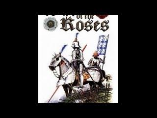 Война Роз - Роза Руана (S01 E02) sl.