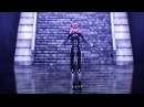 MMD | Kuroyu | TriOxygen Luka | SIN