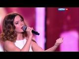 Юлия Савичева - Невеста (Лучшие песни-2015)