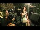 Kalevala Kamyshovaya Tropa acoustic version