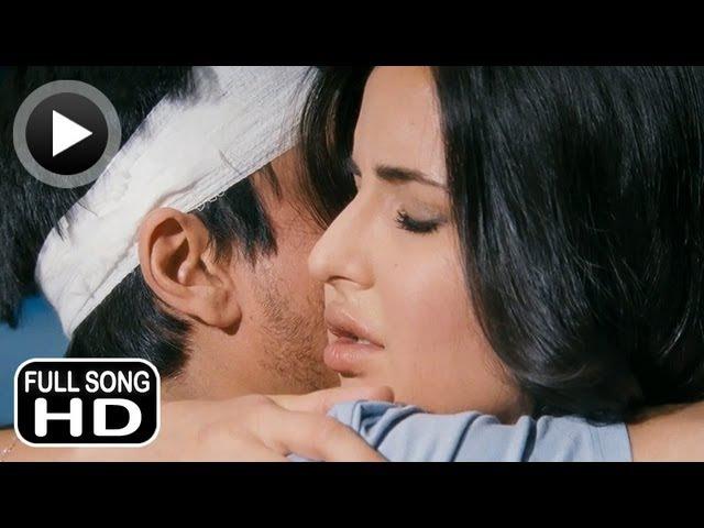 Saans Reprise Full Song Jab Tak Hai Jaan Shah Rukh Khan Katrina Kaif Shreya Ghoshal