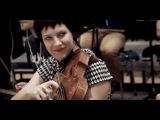 Odessa - Tuttisolo Orchestra (Caribou Cover) Part 3 of 3
