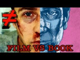 Fight Club - Whats the Difference