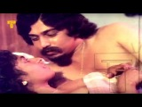 Hot Indian Desi House Wife Illegal Romance with Servant