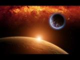 Фобос охраняет Mарс от чужих, документальные фильмы про космос