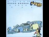 Wagon Christ - Musipal Full Album