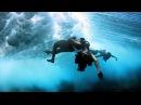 Collin McLoughlin – Titanium Anton Ishutin Edit Music video HD