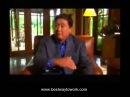 Роберт Кийосаки Как построить бизнес с нуля