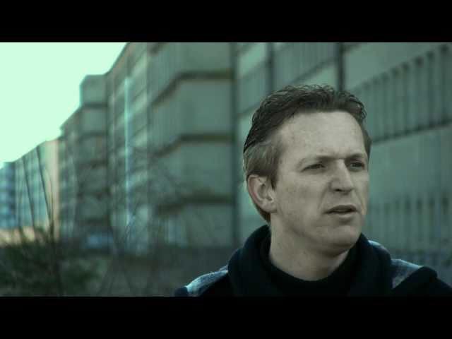 I Feel You Schiller (HD-Remake 2011)