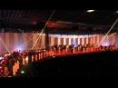 Концерт 2.02.2013 посвящ. победе в Сталингр.битве 2 часть