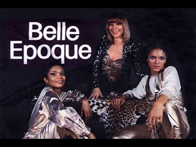 * Belle Epoque Full HD *