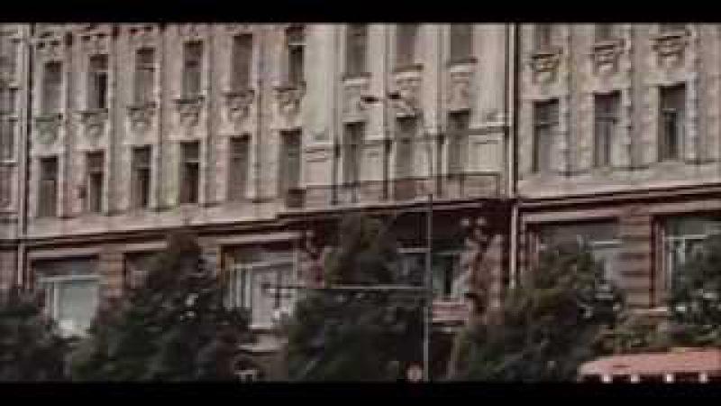 Туркмен Яшулысы илкинжи сапар Москвада