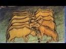 Chant mozarabe - Sacrificium - Vox clamantis - 8th century