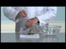 LOC Limpiador Concentrado Multiusos - Demostración limpieza de zapatos