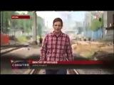 Ситуация на юго востоке новости Донбасса Новости Украины сегодня Последние новости