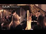 Benjamin Britten - A Ceremony of Carols