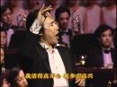 廖昌永 (Liao Changyong) - Largo al factotum (Gioachino Rossini)