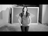 Hellsongs - Run to the hills - Видео Dailymotion
