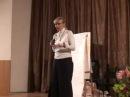 Ольга Бутакова: Способы укрепления иммунитета