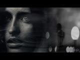 Виктория Морозова - Крайняя степень отчаяния