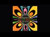 Herbie Mann - Wailing Dervishes (Full Album)