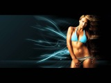 Ruben De Ronde feat Aelyn - What About You ( A. Galchenko Remix )