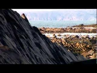 Тур де Франс Познер и Ургант Часть 13