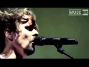 Muse - Lithium (Proshot Edit) Live at Lollapalooza Brazil 2014