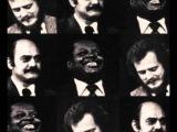Oscar Peterson - Chicago Blues