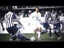 Cristiano Ronaldo Destroying Sporting Gijon ● 2009 2016 Skills Assist Goals HD