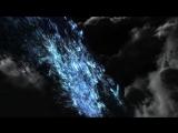 Хранители снов/Rise of the Guardians (2012) ТВ-ролик №1