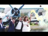 Олександр & Христина || Wedding Story ||