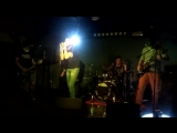 X-Cess  Язь (Rock Halloween 2015