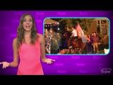 [MP4 1080p] Zac Efron on the Set of Neighbors 2_ Sorority Rising