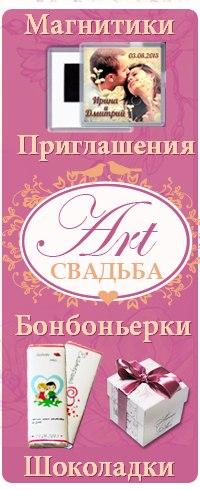 Женя Батаев