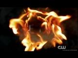Промо + Ссылка на 10 сезон 19 серия - Сверхъестественное / Supernatural