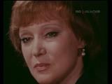 Людмила Гурченко исполняет песню -