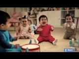 реклама_kit_kat_индии_bo4ka_youtube_45