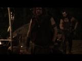 Царь Скорпионов 3 (2012) BDRip [ vk.com/kuhnya_kino ]