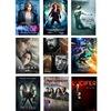 Новые сериалы 2016 года