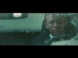 007_Квант милосердия (2008) - Русский Трейлер HD