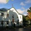 Светогорская Воскресная Школа для детей