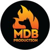MyDogBurns | Видеопроизводство