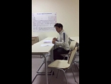 Обсуждение финала ТН 2015.3