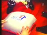 [staroetv.su] Рекламный блок (Первый канал, 08.12.2006) Toyota, Nokia, Pedegree, Комильфо, Avon, Пемос